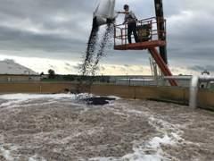 Kelvin Water Technolgies