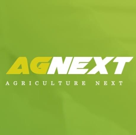 Agnext