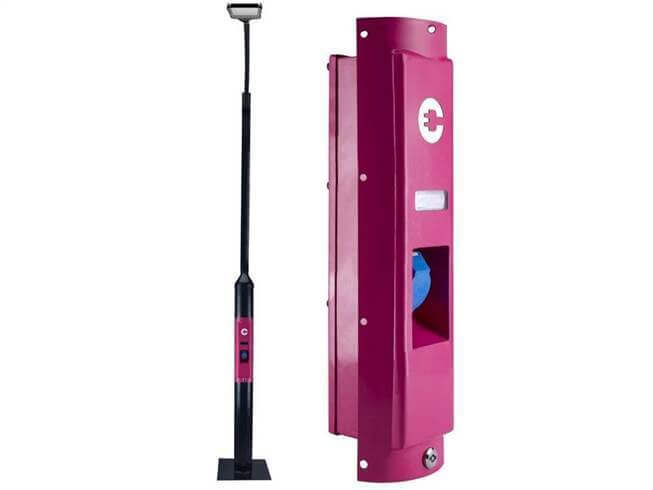 Chargegrid-by-magenta-Power-Street-Lamp-EV-Charger