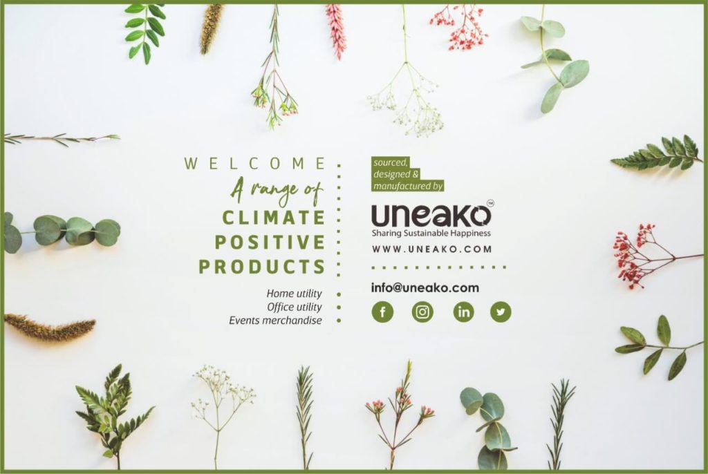 Uneako-Main-Poster