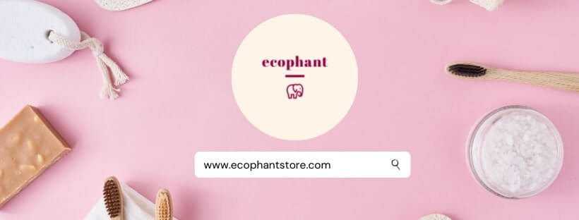 Featured Image Ecophant