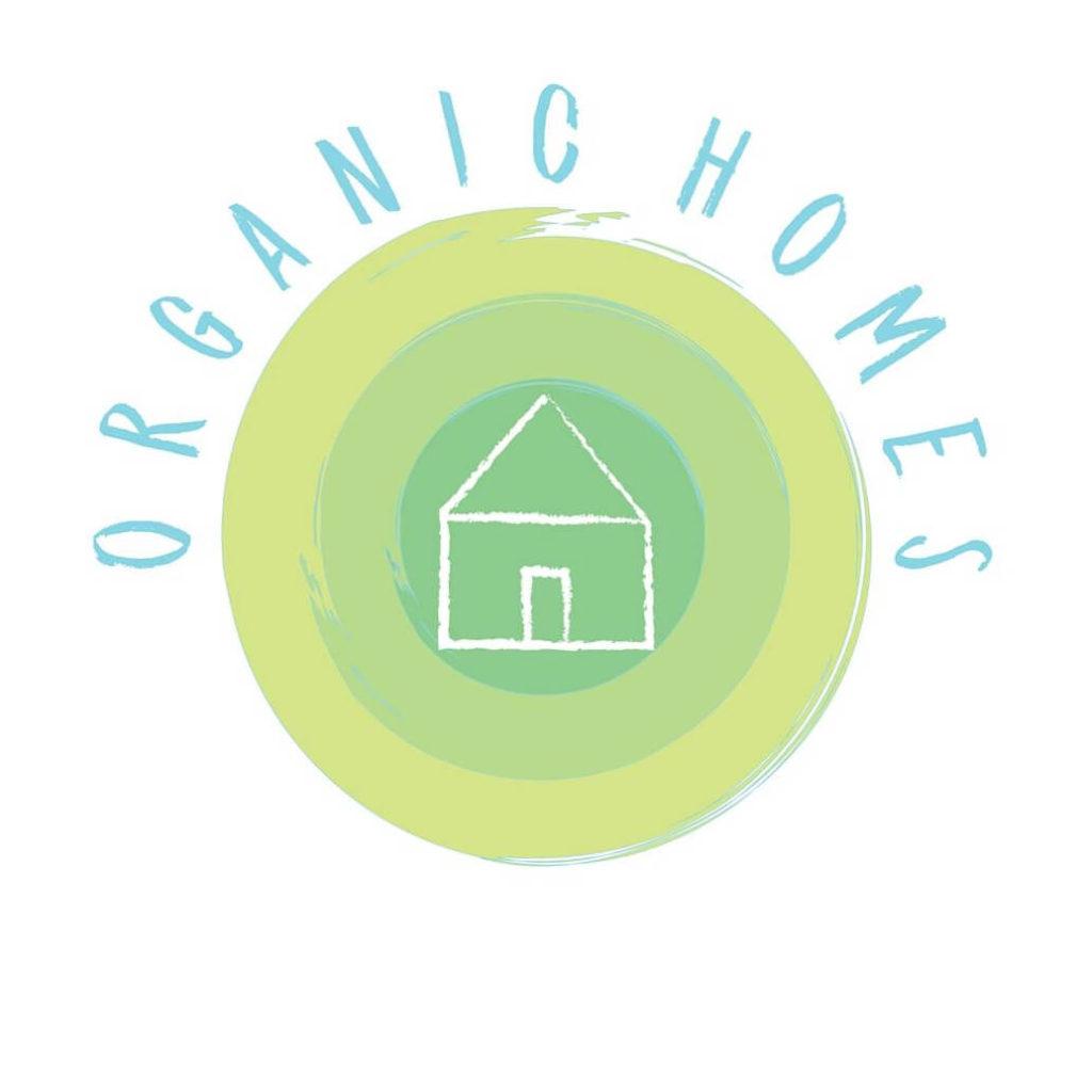 Organic Homes