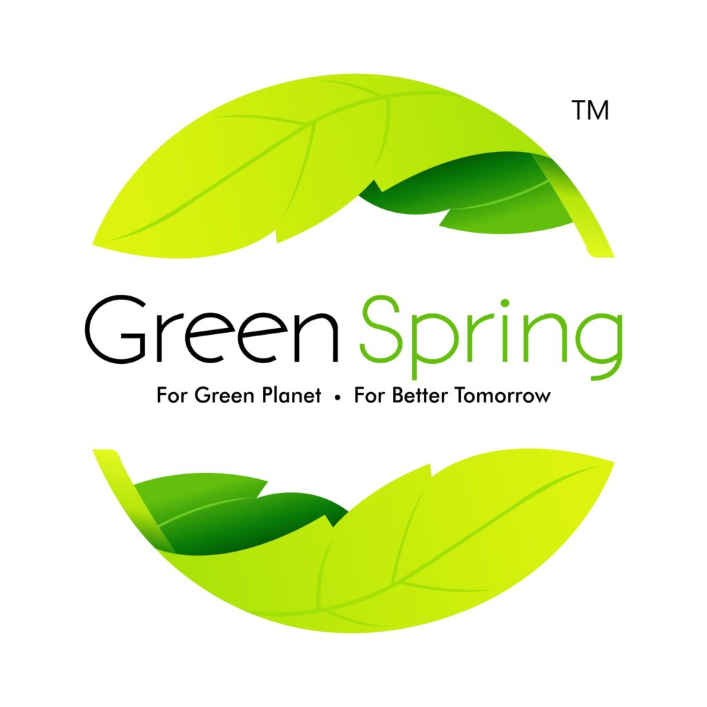 Green-Spring-with-TM
