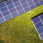 Yellow Haze Solar Power Udaipur