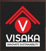 Visaka-Ind