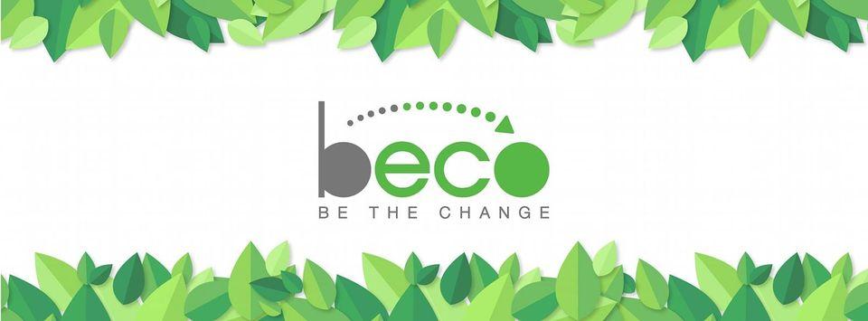 Beco 1 Image