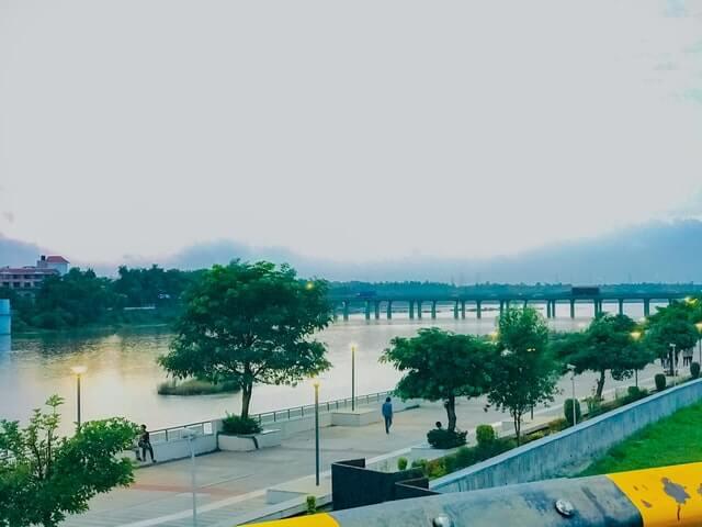 Dadra & Nagar Haveli