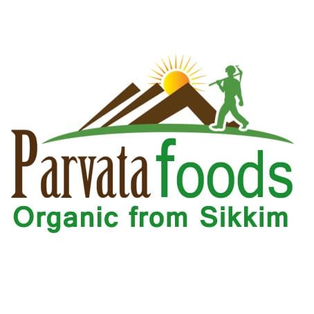 Paravata Foods
